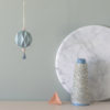 millimetree suspension origami décoration plaige main origami