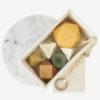 millimetree-mobile-bluewenn-moutarde-boite CP peuplier