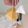 focus millimetree-kit-bluewenn-terracotta