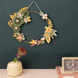 couronne-lilwenn-L-cactus-ambiance