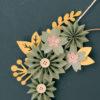 millimetree-lilwenn-L-cactus-focus