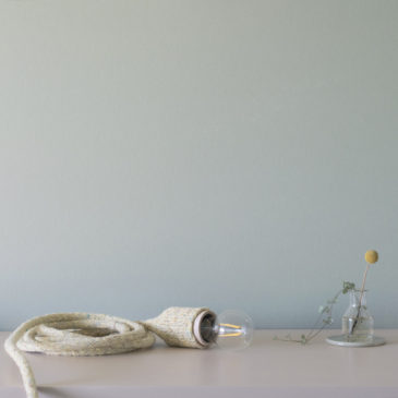 ALBERT – lampe baladeuse