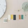 gamme kit mobile bluewenn vanille