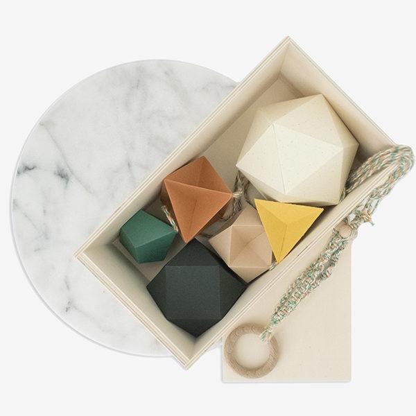 packaging mobile, boite cp peuplier, fabriquée en france, création millimétrée